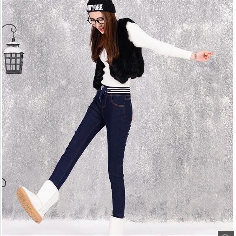 Wonderful Pant For Women Latest Fashion Style  Everytime Fashion