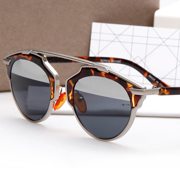 designer sunglasses men 3ar2  circle sunglasses mens