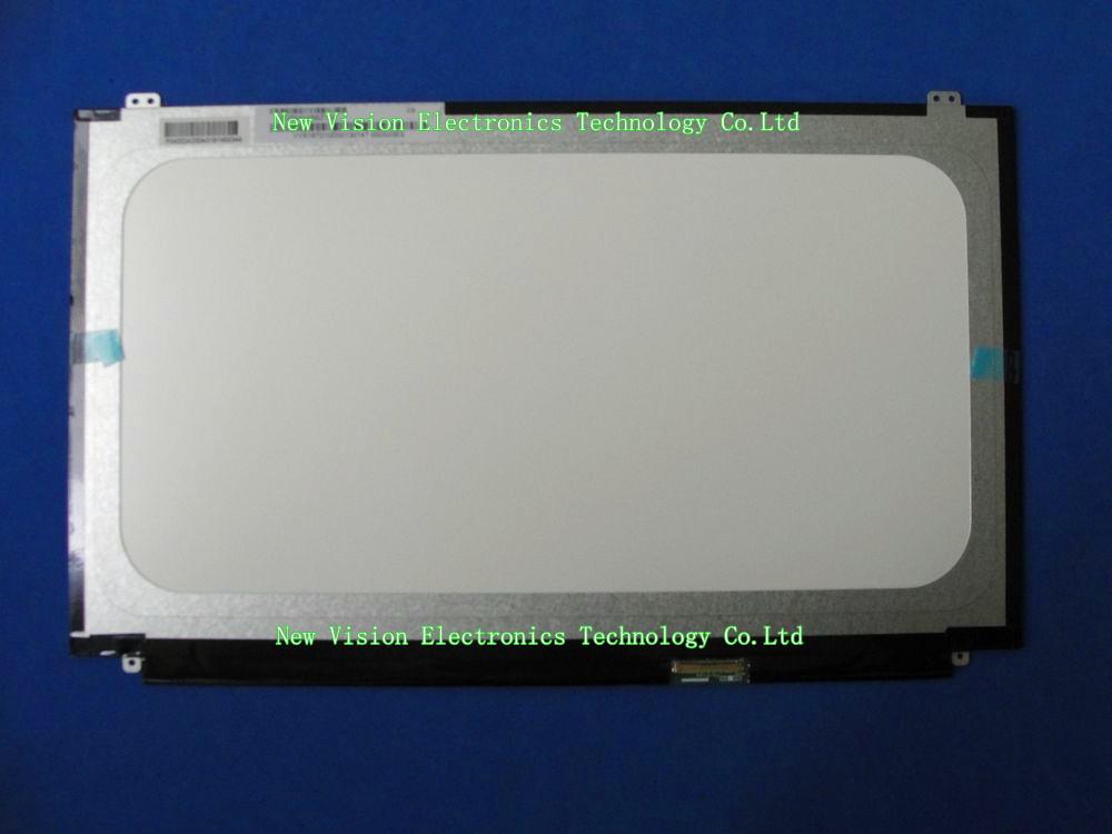 New Original 15.6 inch Laptop LED LCD Display Screen VVX16T010J00 VVX16T010D00 for Panasonic(China (Mainland))