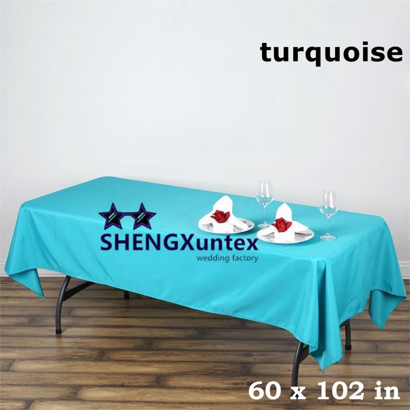 TAB_60102_TURQ__01.1