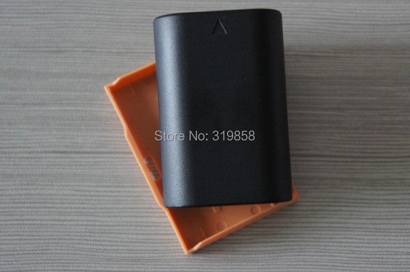 LP-E6 digital Li-ion batteries LP E6 LPE6 Camera Rechargeable Battery pack Canon EOS 5D2 5D3 7D 6D 70D 60D LC-E6E  -  Online Store 319858 store