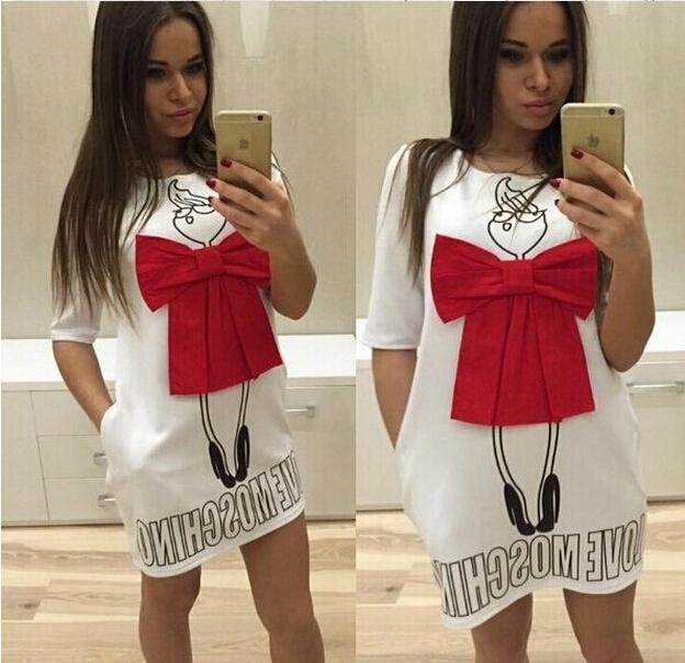 Женское платье Siebel casual dress Siebel o 2015 LYA0084 женское платье summer dress 2015cute o women dress
