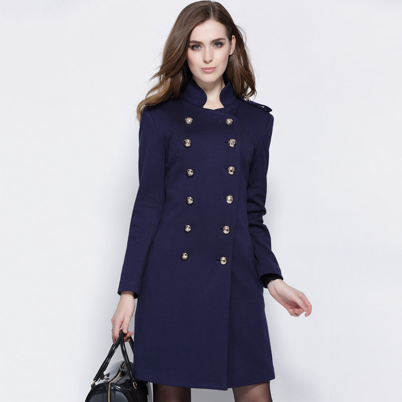 http://g01.a.alicdn.com/kf/HTB17SqeJpXXXXazXXXXq6xXFXXXk/2015-automne-hiver-tranchée-manteau-à-manches-longues-col-montant-double-boutonnage-couleur-unie-bleu-foncé.jpg