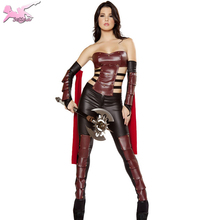 Cheap Women Assassins Creed