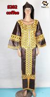 Женское платье Trustwin riche S202