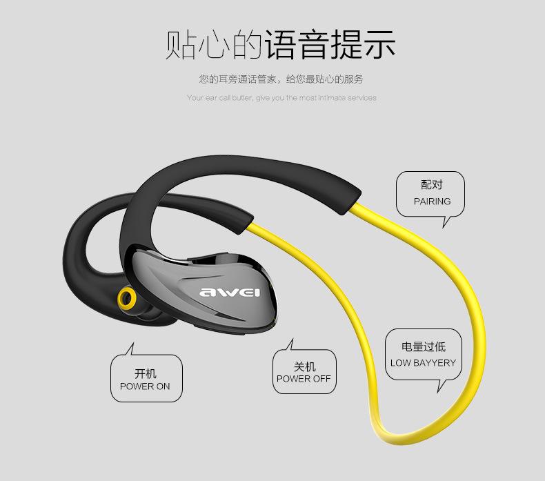 Wireless headphones running apple - apple headphones wireless original