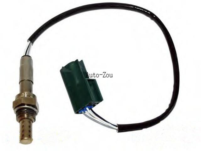 High Quality 22690-8J001 O2sensor Oxygen Sensor Lambda Sensor for Nissan(China (Mainland))