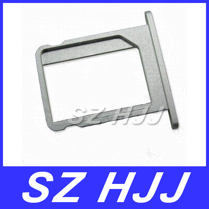 For ipad 1 Sim Card Tray Slot Holder Replacement