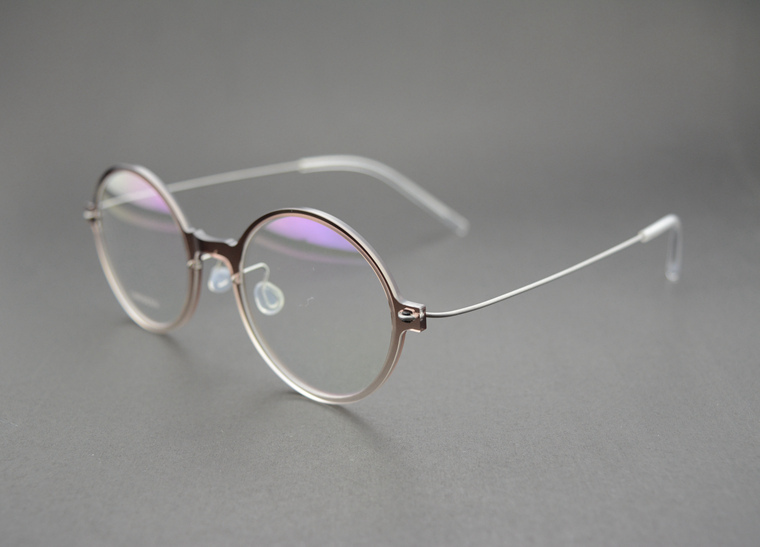 lindberg titanium eyeglass frames Global Business Forum ...