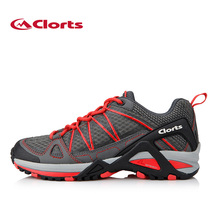 Clorts 2015 New Women Running Shoes Mesh Lace-Up Walking Athletic Shoes Breathable Outdoor Sport Shoes 3F015A/B