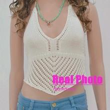 cotton bra 2015 New