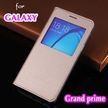 Чехол книжка для Samsung Galaxy Grand prime G530 G530F G530H G531H G531F