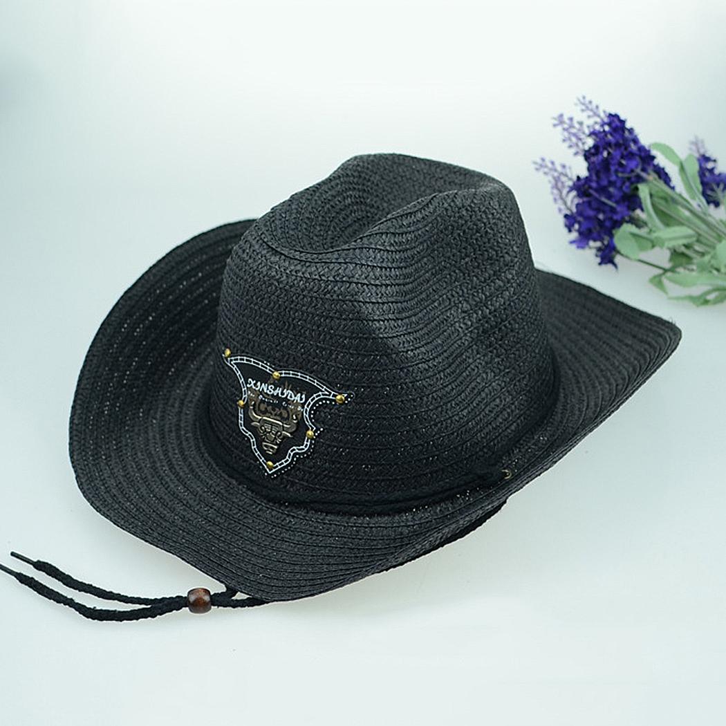Popular fishing straw hats buy cheap fishing straw hats for Fishing straw hat