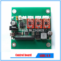 GRBL 0 9J USB port cnc engraving machine control board 3 axis control laser engraving machine