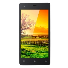 Morefine MO5 5 0 inch Android 5 1 Smart Cell Phone MTK 6735P Quad Core 1
