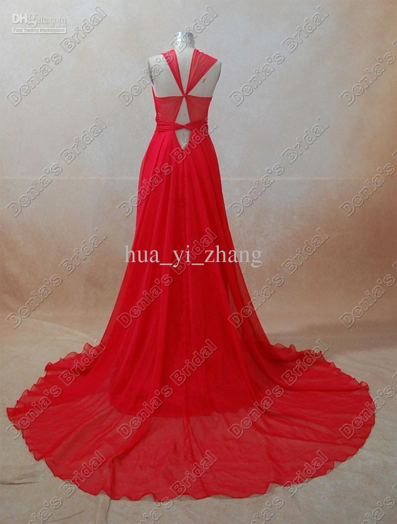 rihanna red dress grammys 2013 designer dress on sale