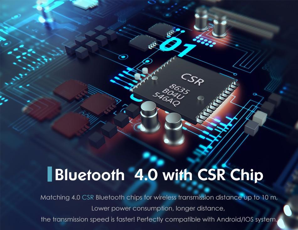 ถูก CRDCลำโพงบลูทูธ4.0แบบพกพาไร้สายมินิกล่องเสียงคอลัมน์สามการตรวจสอบกลางแจ้งการออกแบบเบสเครื่องเล่นเสียงกับไมค์