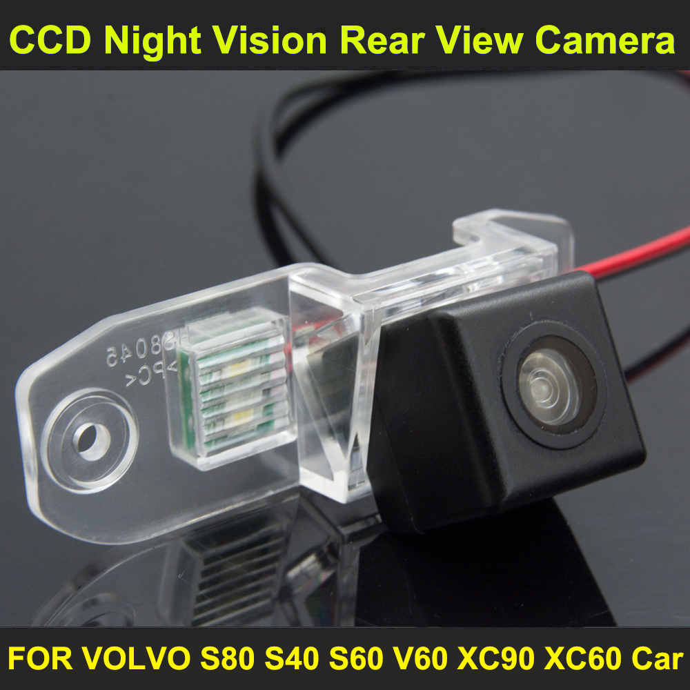 2010 Volvo S80 For Sale: Popular Reverse Camera For Volvo S80-Buy Cheap Reverse