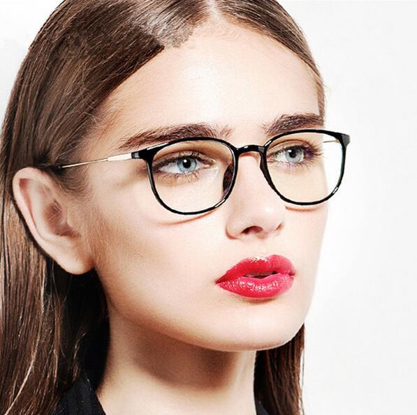 GlassesframeEyeGlassesforwomenladiesEyeglassesmyopiaoptical
