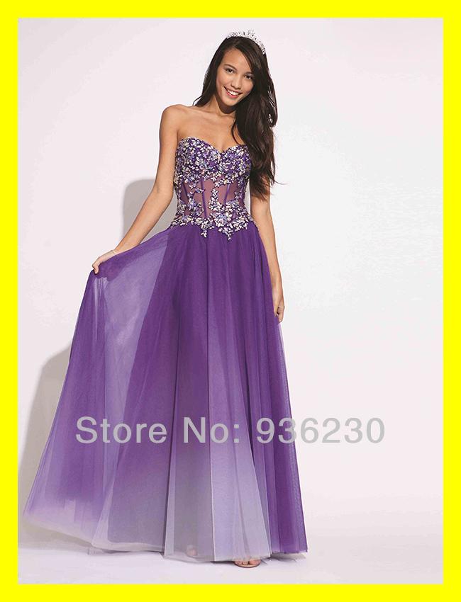 Inexpensive Petite Prom Dresses - Holiday Dresses