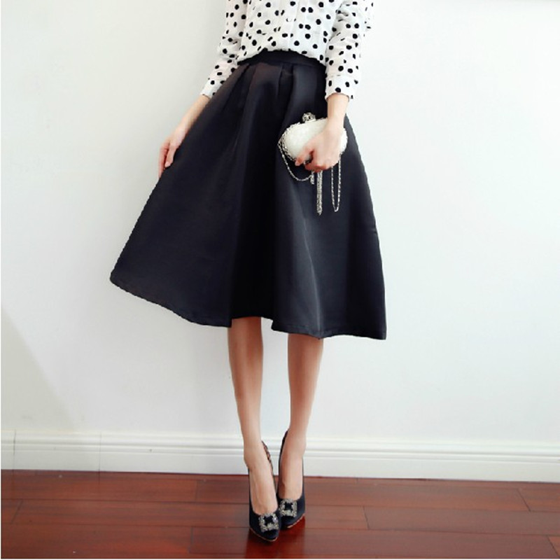 skirt gold Picture - More Detailed Picture about 2015 Vintage New ...
