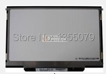 N133I6-L11 LED display panel 15.4 inch for laptop screen 100% original A+
