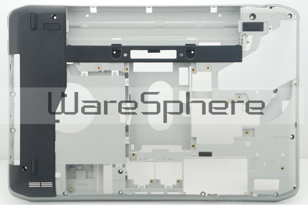 Bottom Base Cover for Dell Latitude E5430 Assembly Y84J9 With ExpressCard<br><br>Aliexpress