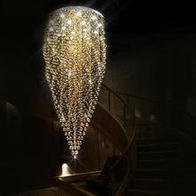 Chandeliers Lustres de Cristal Crystal Chandelier Lustre Moderne Light Fixtures Lustres de Cristal(China (Mainland))