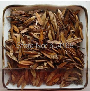 Cancer cancer treatment Acuminata fruit Xi shu guo Traditional Dry Herbs Traditional Chinese medicine 500G Free