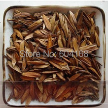 Cancer / cancer treatment/Acuminata fruit/Xi shu guo/Traditional Dry Herbs Traditional Chinese medicine 500G Free Shipping