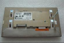 Free Shipping DHL LB070WV2-TD01 LB070WV2(TD)(01) for New Regal Car GPS Navigation LCD Screen Display(China (Mainland))