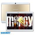Free shipping 2017 Newest 10 inch 3G 4G Lte Tablet PC Ocat Core 4GB RAM 32GB