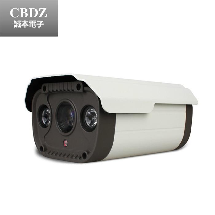 CBDZ HD Network IP Camera, ONVIF 2.0 720P 960P 1080P 5 Megapixel progressive CMOS sensor Optional POE