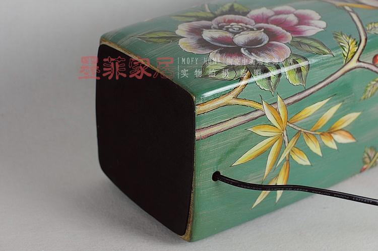 Aliexpress.com: Comprar Baoxiniao creativa pastoral europea ...