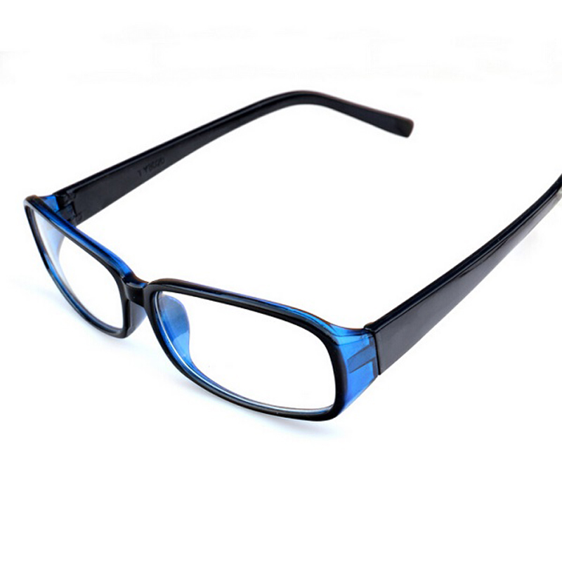 Eyeglasses Frames In Style : Retro Style Men & Women Eyewear Glasses Frame Fashion ...