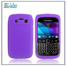 High Quality  Silicone TPU Plastic soft Back Case for Blackberry Bold 9790 Free Shipping MOQ: 1pcs B006(China (Mainland))