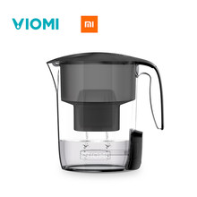 Buy 2017 New Original Xiaomi VIOMi Filter kettle Water Purifier Drinking Water produce Filters Healthy clean device UV sterilization for $74.99 in AliExpress store