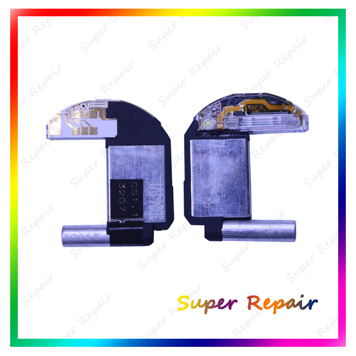 1 pcs New Good Quality Flash Light Flex Cable For Nokia Lumia 1020 Repair Parts Free Shipping(China (Mainland))