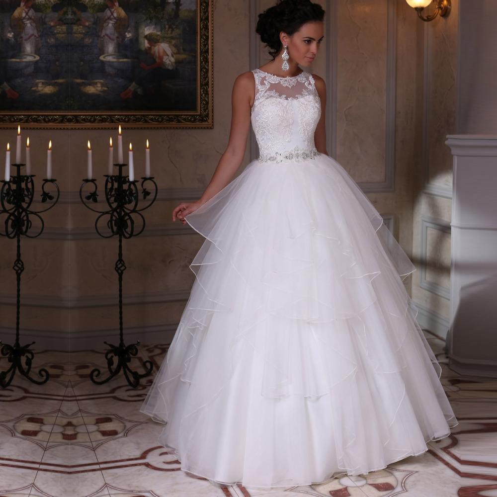Robe de mariage magasins achetez des lots petit prix for Magasins de robe de mariage dallas tx