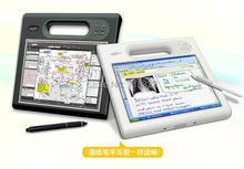 Original Motion C5/C5v  Rugged  Industrial Tablet PCs Intel U7500  Win7 / Win8 3G+GPS+RFID/laser scan Wacon+Bluetooth USB USED