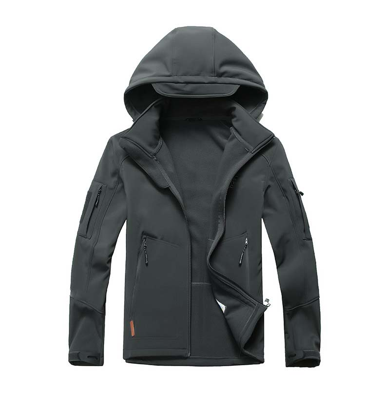 comprar north face aliexpress