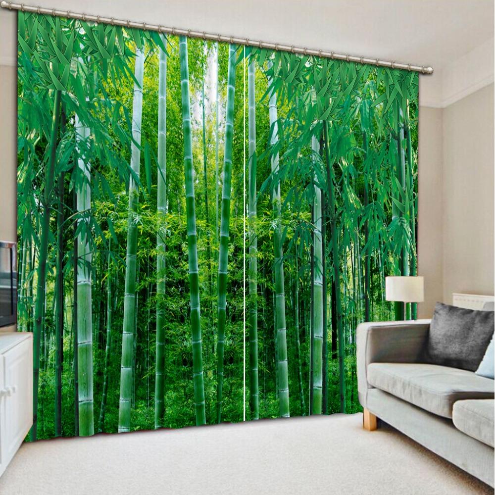 Cortinas de bamb compra lotes baratos de cortinas de - Cortina de bambu ...