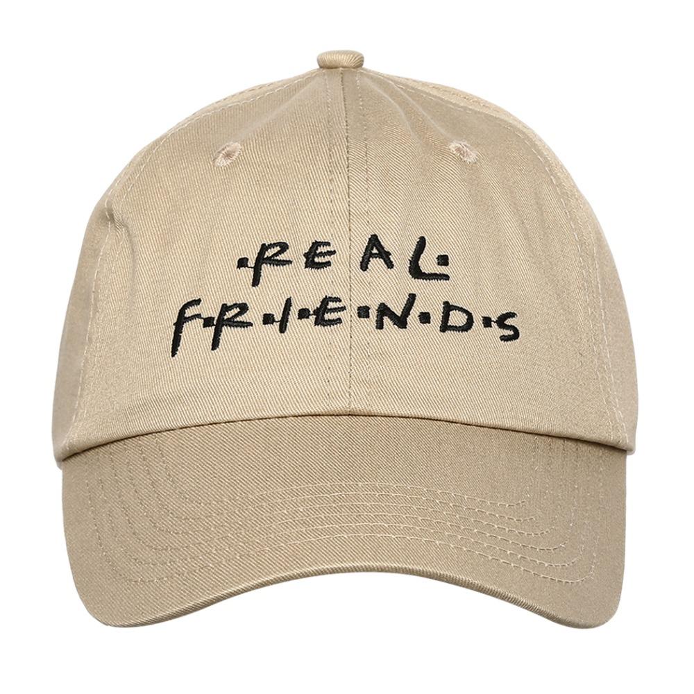 branded baseball caps (7)