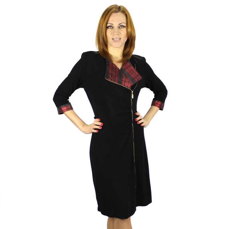 Женское платье BF 2015 xl xxl xxxl 4xl 5xl 6230 женская юбка manu 2015 saia feminino xxs xs s m l xl xxl xxxl 4xl 5xl 6xl