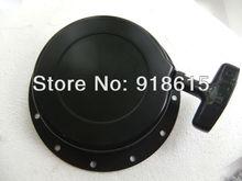 Recoil starter fit EF2600 gasoline generator good quality