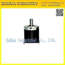 Nema 23 Planetary Gearbox 15:1 Planetary Gearbox  57 Stepper Motor Speed Reducer(China (Mainland))