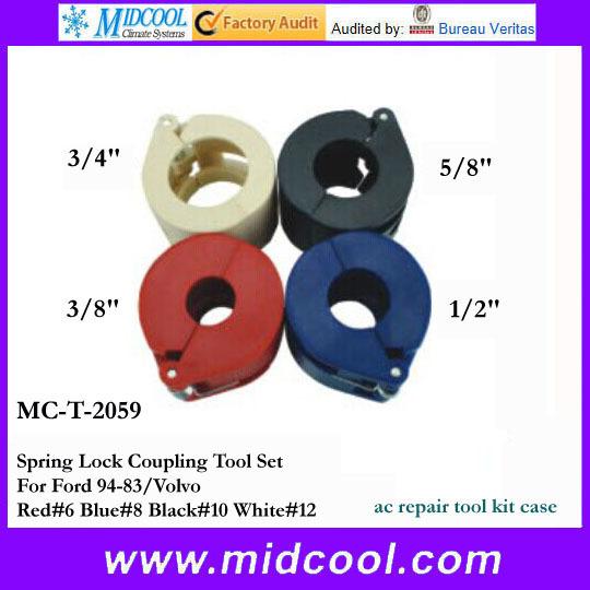 High quality Ac Spring Lock Coupling Tool(China (Mainland))