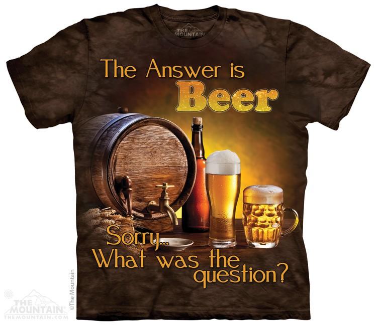 10-4902-t-shirt