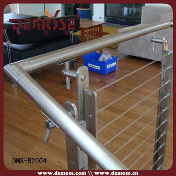 Interior Cable Railing Systems On Alibaba Group