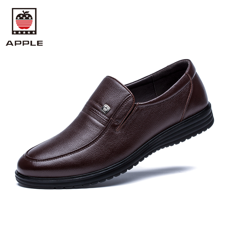 mens pointed toe shoes promotion shop for promotional mens